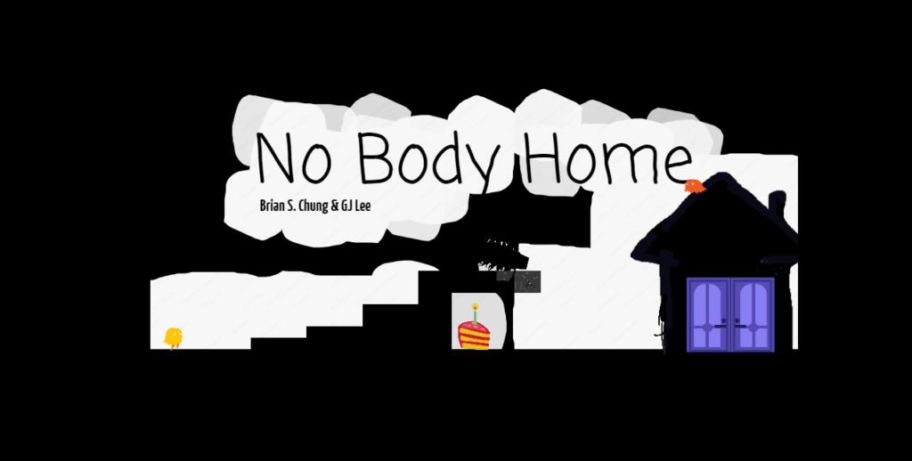 nobodyhome__0010_00